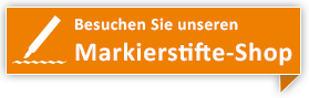 Markierstifte-Shop